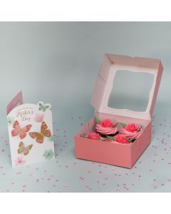 Mother's Day Gift Package 9(BCRM- MDP09)